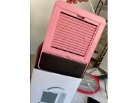 Brand new Mini air cooler/ Air Conditioner
