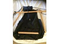 HAMMOCK SEAT brand new unique Christmas gift