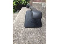 Volvo roof bars for sale