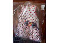 Little darlings designer childrenswear
