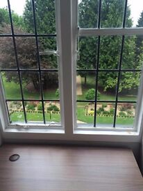 Modern and Elegant En-suite room located in Selly Oak Near QE and UoB.