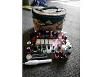 Art nail kit