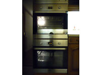 Used Kitchen For Sale!