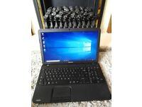 Laptop Toshiba Satellite C850-1NU