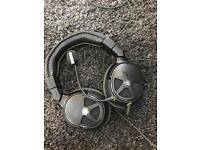 Turtle Beach EARFORCE Seven (MLG Pro Circuit)