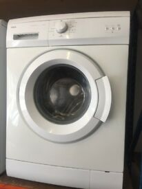 Amica washing machine , for sale ,,, in fully working condition