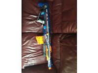 Nerf gun £5, self collection only