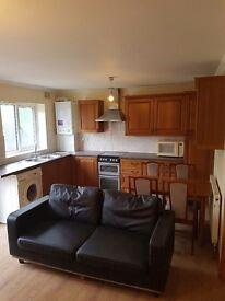 2 bedroom.annexe for rent