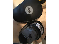 Lonsdale Boxing pads excellent condition