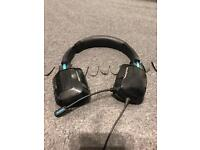 TRITTON HEADPHONES - PERFECT FOR PS4