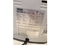 Dehumidifier good conditions