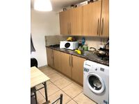 One 1 bed room Flat to rent In Greenford. DSS APPLICANTS with Guarantor.ALL BILLS INCLUDED. £1175 pm