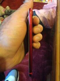 iPhone 7 128gb spares or repair