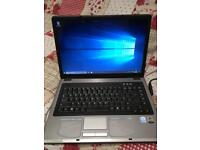 Advent 7109B laptop with WiFi