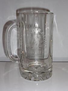 1 Tasse à bière Alexander Keith's india pale ale (403)