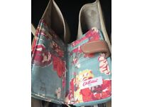 Cath Kidston purse. Beautiful purse in excellent condition.