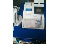 Cash register shop Till for (Business)
