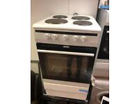 Electric cooker nearly new £99 delivered
