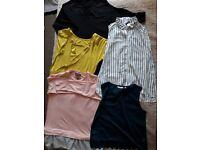 women's clothes size 12 (1)