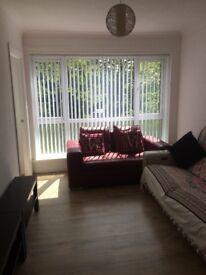 1 Bedroom Flat, Gilesgate, Furnished. £85.50pw/£370pcm inc wifi