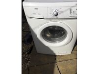 2 washers - spares or repair