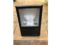 Saxby Lighting Ltd Commercial Lights X 12, High Quality