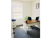 1st Floor Offices to Rent in Trinity Street, Dorchester