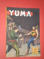 Zagor All' Estero Yuma N° 370- 1993. In Francese-semic Lug-con Piccolo Ranger -  - ebay.it