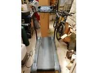 Electric Tread mill