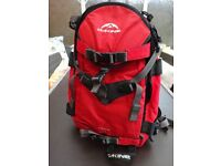 DAKINE PHOH Rucksack/backpack.