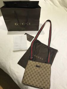 8f9bf83f7cabf1 gucci made in New South Wales | Gumtree Australia Free Local Classifieds
