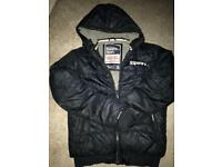 Superdry Men's jacket