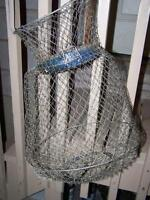 for sale fish net