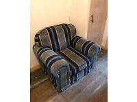 3 piece sofa suite