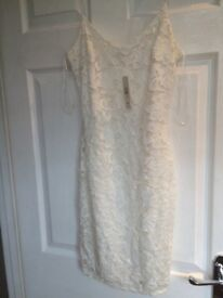 New with tags river island dress