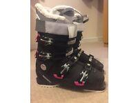 Rossingnol Pure X Ladies Ski Boots