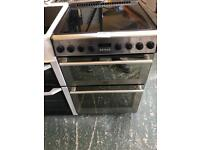 Stoves 60cm cooker free deilvery and fitting