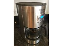 Electrolux Coffee Pot for Filter Coffee