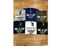 Wholesale Mens Designer T Shirts