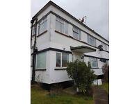 2 Bed 1st Floor Maisonette to Rent on Harrow Road