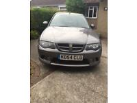 MG ZS Hatchback ONLY 69000 MILES