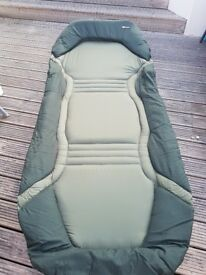 Jrc stealth bed chair