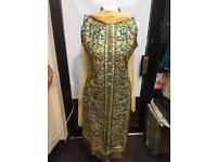 Indian Pakistani Asian Salwar suits sale