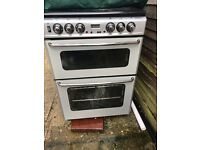 Freestanding oven 'stoves newhome'