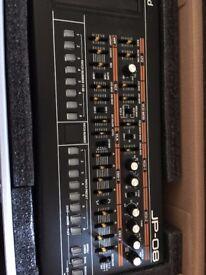 Boutique Series JP-08 Sound Module