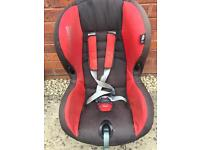 Maxi Cosy Car Seat for 9 months - 3 years