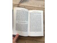 87 Reader's Digest Leatherbound hardback decorative books
