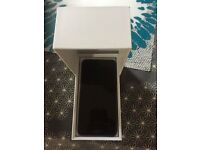 apple iphone 6 black silver slate 16gb gig vodafone or unlocked