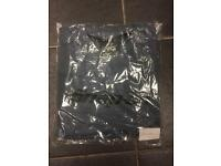 Snap On Long sleeve tops Brand new
