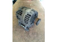 Seat Ibiza MK3/VW Polo Alternator 1.4